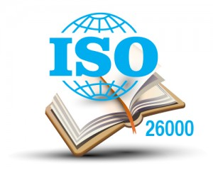 ISO 26000 Training
