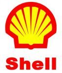 royal-dutch-shell-plc-logo-255x300